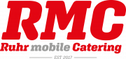 RMC Ruhr Mobile Catering